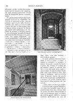giornale/TO00189459/1905/v.1/00000204