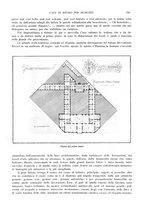 giornale/TO00189459/1905/v.1/00000205