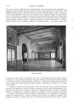 giornale/TO00189459/1905/v.1/00000206