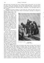 giornale/TO00189459/1905/v.1/00000208