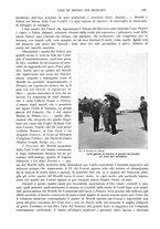 giornale/TO00189459/1905/v.1/00000209