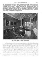 giornale/TO00189459/1905/v.1/00000211