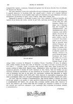 giornale/TO00189459/1905/v.1/00000212