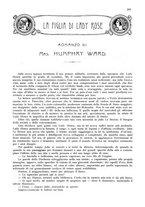 giornale/TO00189459/1905/v.1/00000213