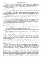 giornale/TO00189459/1905/v.1/00000214