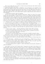giornale/TO00189459/1905/v.1/00000215