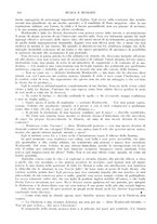 giornale/TO00189459/1905/v.1/00000218