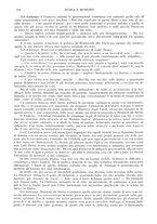 giornale/TO00189459/1905/v.1/00000220