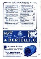giornale/TO00189459/1905/v.2/00000006