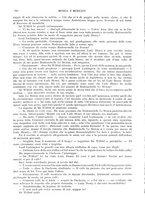 giornale/TO00189459/1905/v.2/00000008