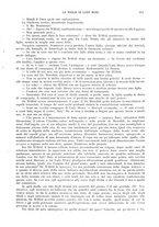 giornale/TO00189459/1905/v.2/00000009