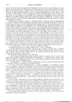 giornale/TO00189459/1905/v.2/00000010