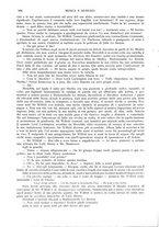 giornale/TO00189459/1905/v.2/00000012