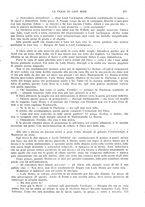 giornale/TO00189459/1905/v.2/00000013