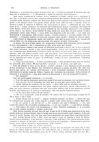 giornale/TO00189459/1905/v.2/00000014