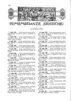 giornale/TO00189459/1905/v.2/00000016