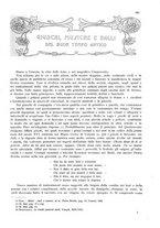 giornale/TO00189459/1905/v.2/00000017