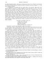 giornale/TO00189459/1905/v.2/00000018
