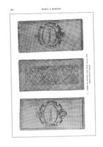 giornale/TO00189459/1905/v.2/00000020
