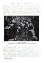 giornale/TO00189459/1905/v.2/00000021