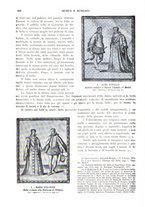 giornale/TO00189459/1905/v.2/00000022