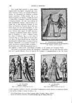 giornale/TO00189459/1905/v.2/00000024