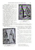giornale/TO00189459/1905/v.2/00000025