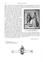 giornale/TO00189459/1905/v.2/00000026