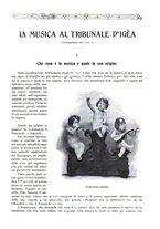 giornale/TO00189459/1905/v.2/00000027