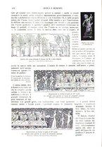 giornale/TO00189459/1905/v.2/00000028