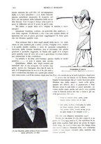 giornale/TO00189459/1905/v.2/00000030