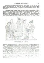 giornale/TO00189459/1905/v.2/00000031