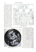 giornale/TO00189459/1905/v.2/00000032
