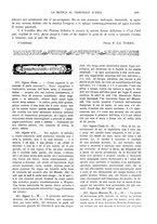 giornale/TO00189459/1905/v.2/00000033
