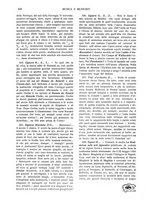 giornale/TO00189459/1905/v.2/00000034