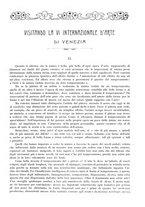 giornale/TO00189459/1905/v.2/00000035