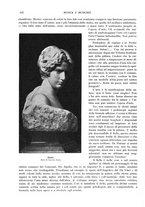 giornale/TO00189459/1905/v.2/00000036