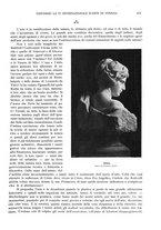 giornale/TO00189459/1905/v.2/00000037