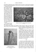 giornale/TO00189459/1905/v.2/00000038