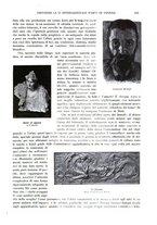 giornale/TO00189459/1905/v.2/00000039