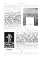 giornale/TO00189459/1905/v.2/00000040