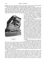 giornale/TO00189459/1905/v.2/00000042