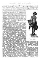 giornale/TO00189459/1905/v.2/00000043