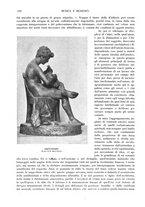 giornale/TO00189459/1905/v.2/00000044