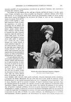 giornale/TO00189459/1905/v.2/00000045