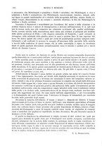 giornale/TO00189459/1905/v.2/00000046
