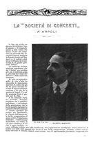 giornale/TO00189459/1905/v.2/00000047