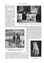 giornale/TO00189459/1905/v.2/00000048