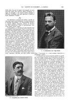 giornale/TO00189459/1905/v.2/00000049