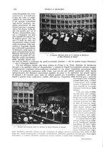 giornale/TO00189459/1905/v.2/00000050